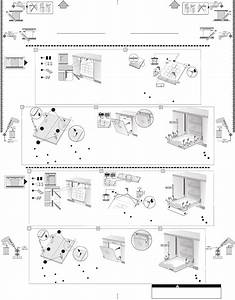 Dishwasher Photo And Guides  Bosch Dishwasher