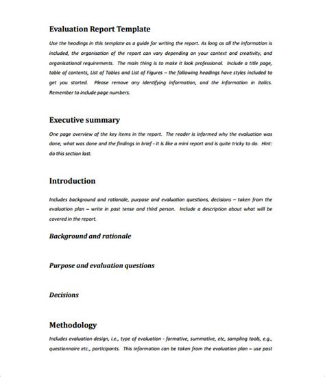 31+ Executive Summary Templates  Free Sample, Example. Large Piece Puzzles For Seniors. Consulting Invoice Template. Sample Behavioral Interview Questions And Answers Template. Academic Award Certificate Template. Permission Form Template 605998. Senior Finance Manager Resumes Template. Invoice Email Wording. Free Wordpress Landing Page Template