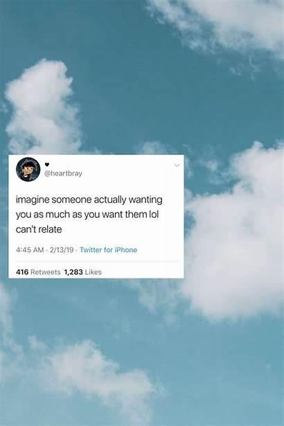 Tweets Khalid Aesthetic Quotes Relatable Vsco Tweet