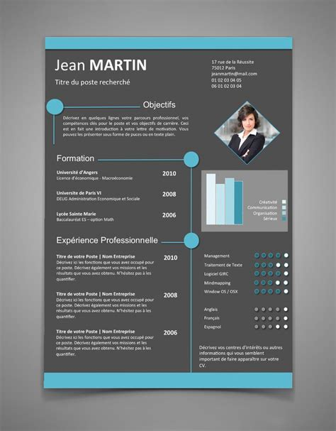 Forme De Cv 2016 by 15 Mod 232 Le Cv 2016 Lowe Tech Labs
