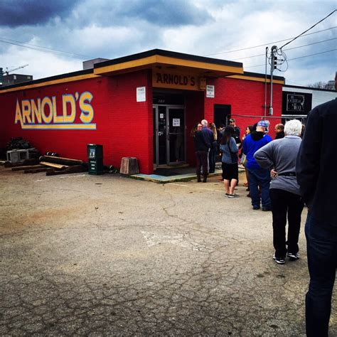 arnolds country kitchen nashville brrrr yelp 4181