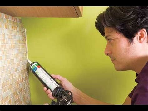 how to install glass tiles on kitchen backsplash how to install a glass mosaic tile backsplash this