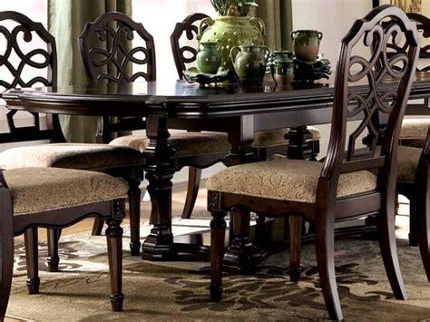 Kitchen 10 Ashley Furniture Kitchen Tables Ashley