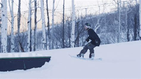 Snowboarding Sage Kotsenburg GIF - Find & Share on GIPHY