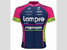 Lampre Merida 2016 Pro Cycling Team Cyclingnewscom