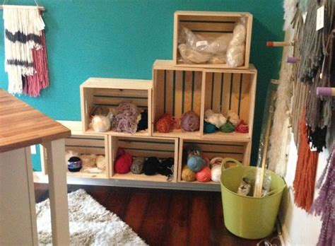deco etagere cuisine deco palette et caisse en bois deco palette et caisse en