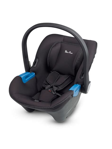 Car Seats by Silver Cross Infant Car Seat Simplicity 2017 Buy At