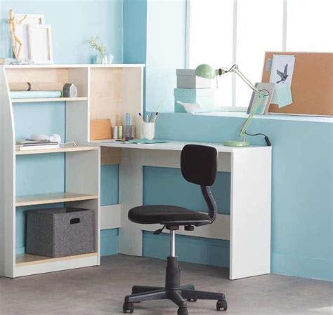 ordinateur de bureau pas cher leclerc leclerc bureau d angle avec étagère à 52