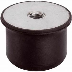 Gummi Auf Metall Kleben : gummi metall anschlagpuffer typ eb kaufen im haberkorn ~ A.2002-acura-tl-radio.info Haus und Dekorationen