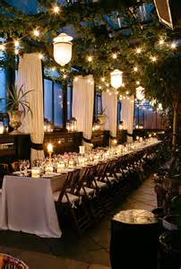 new york city wedding venues events southendstyle