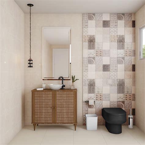 séparateur de pièce leroy merlin banheiro decorado azulejo leroy merlin