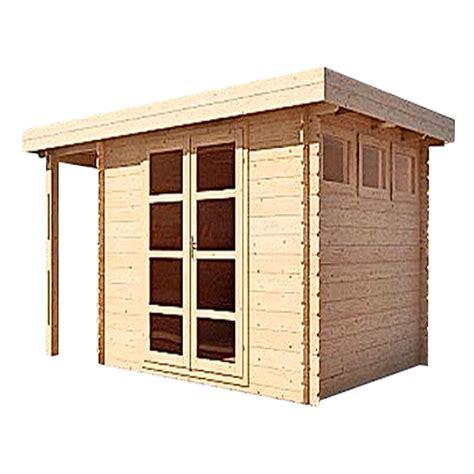 casette di legno x giardino casetta in legno firenze 7 3x3 casette da giardino in