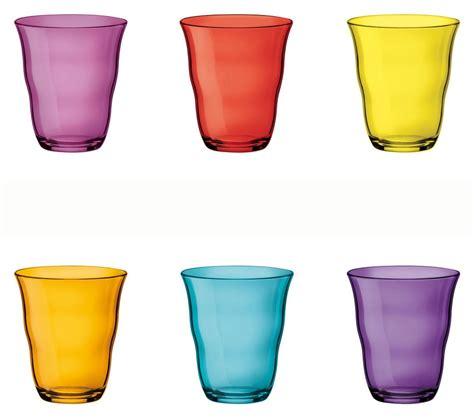 bicchieri da bormioli bicchieri bormioli