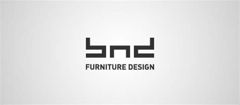 beautifully crafted furniture logo designs
