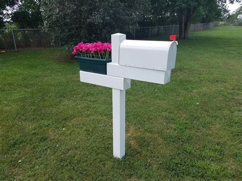 Some Types Residential Mailboxes Outdoor Diy Battery Desulfator Charger Essential Oil Bug Spray Board Game Tabletop Slime Using Dish Soap American Flag Projects Frame Earring Holder Plant Stand Table Alcohol Ink Painting