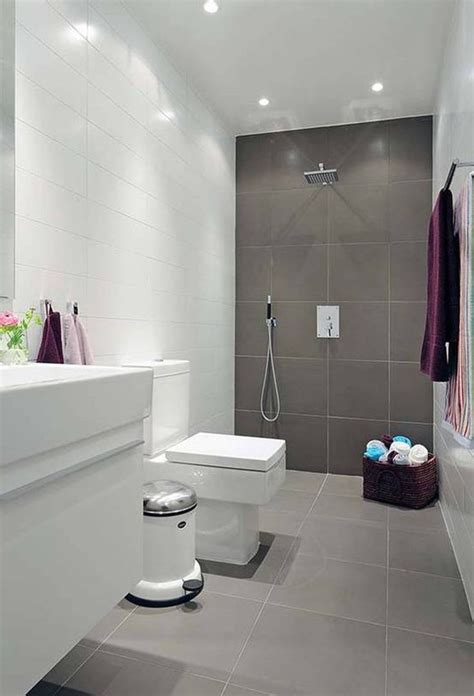 Small Bathroom Images Modern Best 25 Modern Small Bathroom Design Ideas On