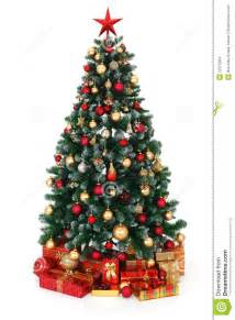 tree decoration letter of recommendation