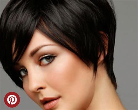 tendances coiffure pour lautomne les radieuses