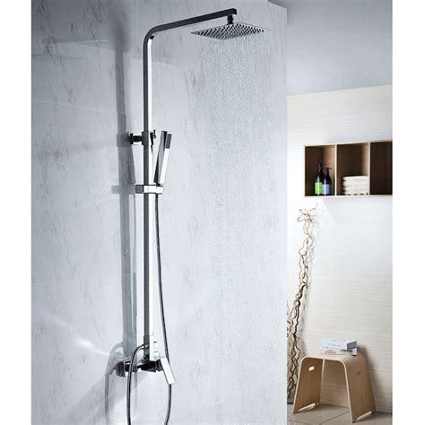 griferia de ducha imex valencia