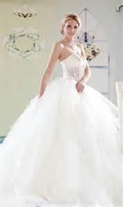 buy cheap wedding dresses online my best fashion dress