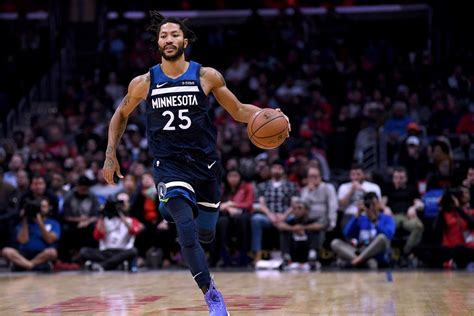 detroit pistons  minnesota timberwolves game preview