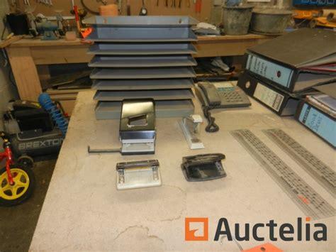 achat mat iel de bureau materiel de bureau 28 images mat 233 riel de bureau