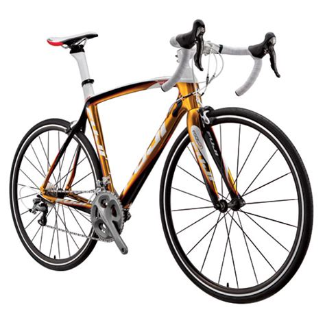 Performance Bicycle Sponsors Road Bike Giveaway to ...