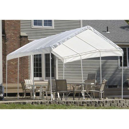 shelterlogic    canopy replacement cover walmartcom