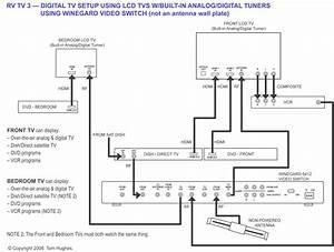 Wiring Diagram For Tsl5 Thermistor
