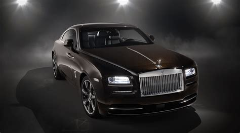 Rolls Royce Limited Edition rolls royce limited edition 24 free wallpaper