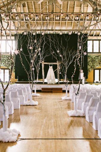 Rothschild-pavilion-central-wisconsin-winter-wedding-james ...