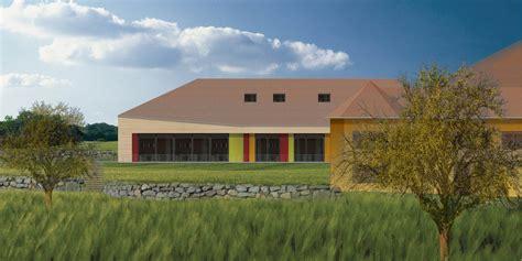 Haus Bauen Mit Architekt by Bauen Mit Architekt Architektin Soltendiek Ihr Gewinn