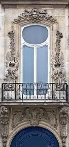 Electricien Bretigny Sur Orge : https us ~ Premium-room.com Idées de Décoration