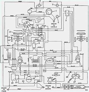 Jcb 3dx Electrical Wiring Diagram Pdf