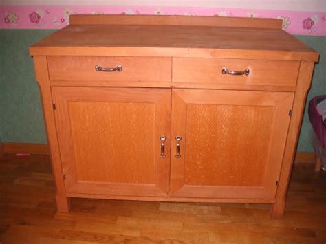 table de cuisine habitat meuble buffet de cuisine habitat à lyon meubles