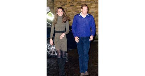 la famille royale va t porter plainte