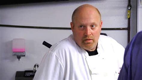 kitchen nightmares  season  episode