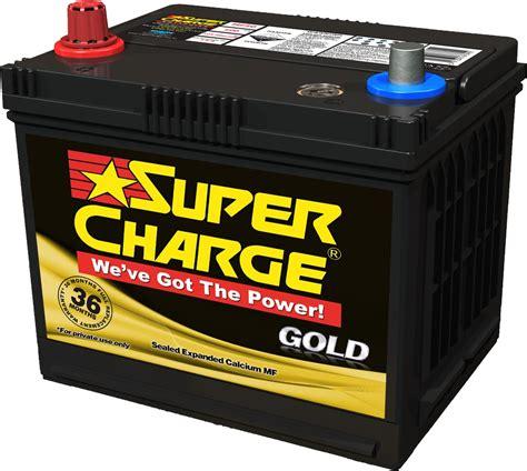 Car Battery Png Transparent Image  Png Mart