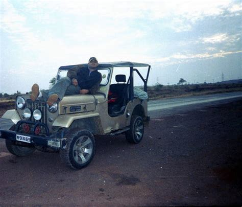 jeep open top modified open jeep mitula cars
