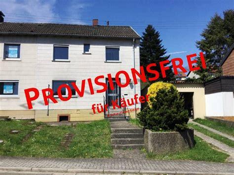 Häuser Kaufen Quierschied by Haus Kaufen In Quierschied Neueste Anzeigen Athome