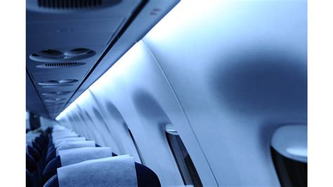 sherwin williams jetflex elite adds 38 new aircraft interior colors