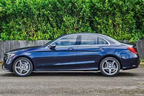 Gambar Mobil Gambar Mobilmercedes C Class Coupe by Gambar Spesifikasi Mesin 2015 Mercedes C Class