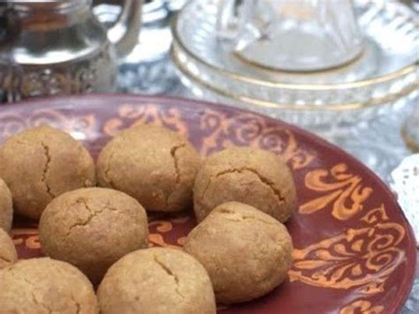 amour de cuisine chez ratiba recettes de gâteau sec et patisserie 3