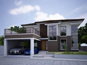 Harmonious Low Budget Minimalist House Architecture by Low Budget Minimalist House Awesome Find This Pin And
