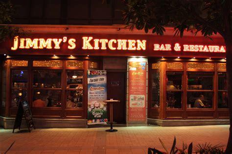 jimmys kitchen hong kong faim oui oui