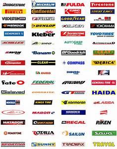 Classement Marque Pneu : euro tyre bv la soci t ~ Maxctalentgroup.com Avis de Voitures