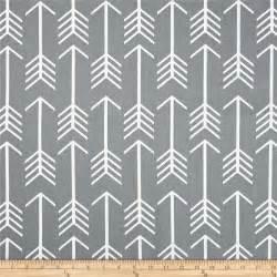designer fabrics premier prints fabrics designer fabric by the yard fabric
