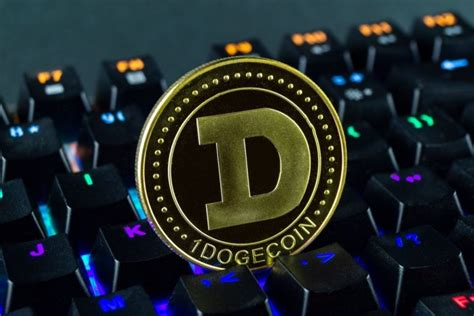 Dogecoin (DOGE) Price Prediction and Analysis in November ...