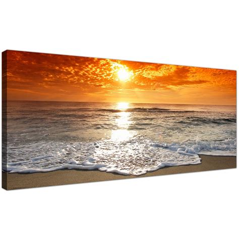 Cheap Canvas Pictures Of A Beach Sunset For Your Bedroom. Rug Size For Dining Room. Replacement Foam For Dining Room Chairs. Painting An Accent Wall In Living Room. Decorating Living Room With Mirrors. How To Add Color To Neutral Living Room. Teal And Black Living Room Ideas. Small Kitchen With Dining Room. Curtain Color Ideas Living Room