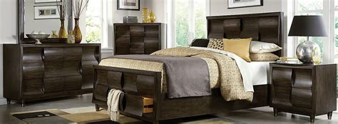 bedroom sets us mattress